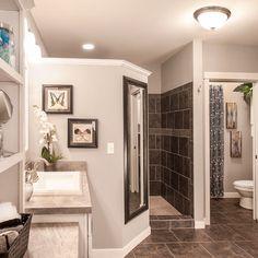 Shower Designs Ideas space bathroom shower design small bathroom shower design ideas space bathroom shower design small bathroom shower 1000 Ideas About Shower Designs On Pinterest Outdoor Showers Walk In Shower Designs And Glass Block Shower