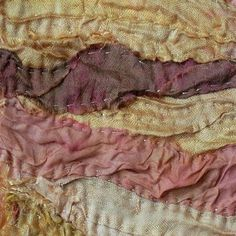 Interesting stitching http://love-stitching-red.blogspot.com/2011/04/march.html#comments
