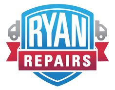 Ryan Repairs was established over 35 years ago. Since then we have established ourselves as a reliable and professional truck repair service for Oakleigh and the surrounding area. Our reputation has been built upon the back of a friendly team of highly skilled technicians, all using the latest tools and equipment in our workshop. In our state of the art workshop, we can repair trucks from the USA,