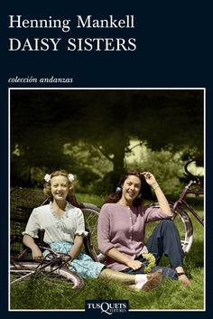 Elna y Vivi, dos jóvenes suecas de apenas diecisiete años, por fin van a conocerse. Lo harán en el caluroso verano de 1941, en plena guerra mundial, cuando emprendan juntas un viaje en bicicleta hasta la frontera de Suecia –país que por el momento se mantiene neutral– con Noruega, ocupada por las tropas nazis.