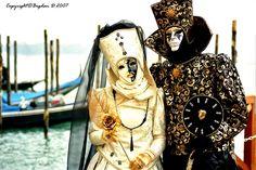 Image detail for -Venice Carnival | Bogdan.DPhotography