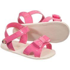 6e98ea757d9 30 Best Shoes for baby images