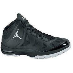 Jordan Play In These II Basketball Shoe  114.99 Swag Shoes e4c5fa4e5
