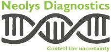 Neolys Diagnostics : outil d'aide à la décision pour la radiothérapie