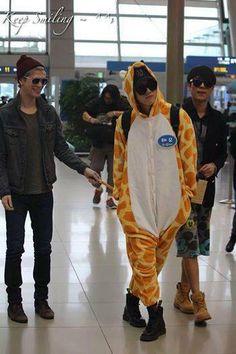 hahhahaha LUNAFLY También en el aeropuerto de México XD