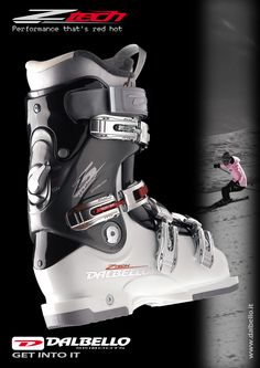 Z-Tech Sport Pulsar! Olympic Medals, Ski Boots, Golf Bags, Olympics, Skiing, Athlete, Air Jordans, Sneakers Nike, Tech