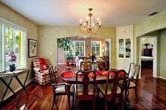 Elegant Key West Tree House | Key West Rentals