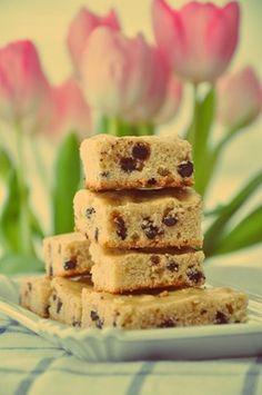 Vijf heerlijke nagerechten zonder suiker - Het Nieuwsblad: http://www.nieuwsblad.be/cnt/dmf20131114_00838388