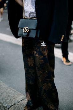 Bolso de Gucci | Galería de fotos 12 de 132 | VOGUE