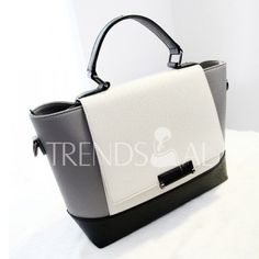 $10.69. Open: http://www.trendsgal.com/p/wholesale-product-1182775.html?lkid=2501