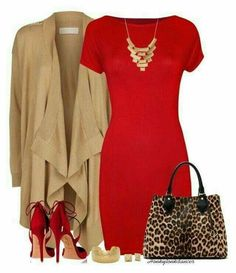 Find More at => http://feedproxy.google.com/~r/amazingoutfits/~3/Mqs0kMNWtpk/AmazingOutfits.page