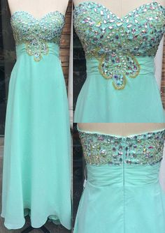 The 18 best Nice Prom Dresses images on Pinterest | Night party ...
