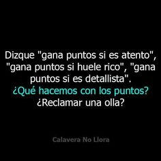 Funny Phrases, Funny Quotes, Funny Memes, Jokes, Frases Humor, Sarcasm Humor, Inspirational Phrases, Thug Life, Spanish Quotes