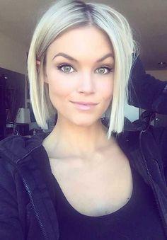 Blond Also Remains A Top Color For Winter!! Meld Aan Met Je Facebook Account En Geniet Meteen Van De Korting! 70% korting op topmerken bij Zalando Lounge