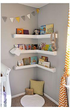 Baby Room Boy, Boy Toddler Bedroom, Toddler Rooms, Baby Bedroom, Baby Room Decor, Nursery Room, Childrens Bedroom, Nursery Ideas, Nursery Reading