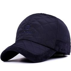 Very Fashion Mens Casual Hat Baseball Cap Women Ball Caps Adjustable Size Hats