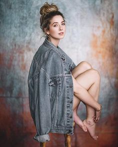 BOOM!  favourite photo of @zoella from the @blogosphere_magazine spread styling by my love @wonderful_u make up by @katepopemakeup