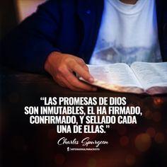 Charles Spurgeon, Gods Love, Blog, Jesus Loves You, Words, Jesus Saves, Gods Promises, Bible Verses, God Loves You