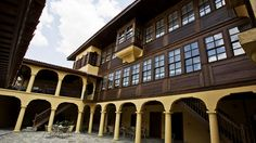 http://www.anemonhotels.com/otel-manisa/anemon-kula.aspx