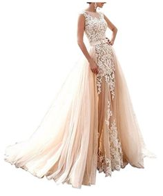 The PERFECT Wedding Dress! ~ Fiancé, Engaged, Invitations, Save the Date, Bridal Fashion, Venue & Reception Decor, Cake, Flowers, Honeymoon, Travel, Favors, Bridesmaids, Groomsman, Gifts for the Couple, Gifts for the Bride, Gifts for the Groom, Guestbooks, Invites, Handmade, Jewelry, Wedding Rings, Engagement Rings, Unique Wedding Ideas, Outdoor Weddings, Wedding Ideas #gift #justmarried #wedding #engagement #honeymoon #love #diy #dresses #weddingideas #diyrings