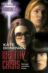 Pin this  Identity Crisis - http://www.buypdfbooks.com/shop/uncategorized/identity-crisis/