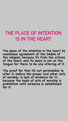 Learn Islam, Worship, Religion, Prayers, Inspirational Quotes, Sayings, Learning, Life Coach Quotes, Lyrics