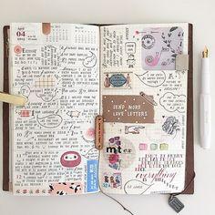 @thedailyroe MTN ✍ Week 15#mi...Instagram photo   Websta (Webstagram)