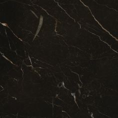 New St. Laurent (Marble)