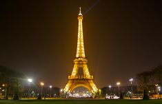 There are so many facts the city of about Paris that will convince you that this is one of the most ...