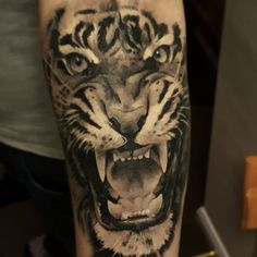 """Nick imms on Instagram: """"Caught this healed one out last night! Love it when…"""