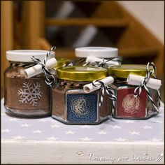 Food And Drink, Cooking, Needlework, Baking Center, Kochen, Cuisine, Brewing, Cook