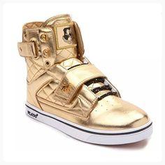 Vlado Footwear Atlas ll W'S Shoes 6 M US Women (*Partner Link)