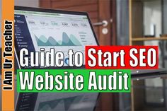 In this guide to seo website audit, you will be able to know activites that you should focus while doing seo website audit of any website. Website audit is the way to enhance your website visibility in google serp. Read full blog for more detail. Your Teacher, Seo, Activities, Website, Detail, Reading, Google, Word Reading, Reading Books