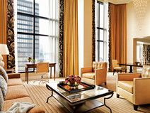 The Best Hotels in Canada: Readers' Choice Awards 2014 - Condé Nast Traveler
