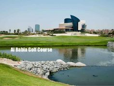 World best Golf holiday places....