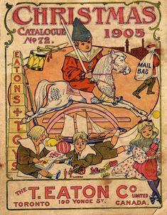 Greetings From The Skunks Vintage Humor Postcard Vintage Christmas Images, Retro Christmas, Vintage Holiday, Christmas Pictures, Christmas Holidays, Victorian Christmas, Christmas Decor, Christmas Ideas, Christmas History