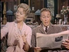 """""""Sunrise at Campobello"""" starring Ralph Bellamy, Greer Garson and Hume Cronyn (1960) ---The story of Franklin Roosevelt's bout with polio at age 40 in 1921 and how his family (and especially wife Eleanor) cope with his illness."""