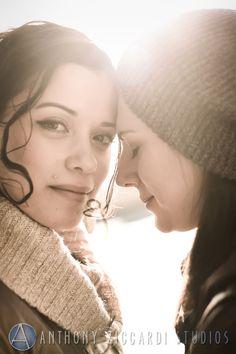 #anthonyziccardistudios #same #sex #couples #eps #engagement #photo #shoot #love #smiles #azs #photography