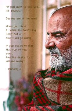 Neem Karoli Baba, Saints Of India, Psychedelic Drugs, Ram Dass, Nainital, Facebook Profile Picture, Self Realization, Spiritual Teachers, Spirituality