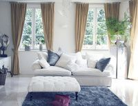 In A Relationship? 7 Feng Shui Bedroom Tips You Need To Know