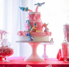 Mischief Maker Cakes I Gravity- Defying Cinderella Dress and Mice Cake with All Sugar Figures, Flying Birds, and Dessert Tablescape  #mischiefmakercakes #themischiefmaker #sugarfigures #cinderella #cinderelladress #cinderelladresscake #cinderellamicecake #disneycake #disneyparty #cinderellaparty #disney #disneycakes #cinderellacake #cinderellaparty #princessparty #bemischievious