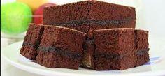 Resep Membuat Brownies Spesial Ulang Tahun. Resep Membuat Brownies Spesial Mudah Tidak Ribet. Brownies Keju Bagaimaana Membuatnya? Resep Membuat Brownies Spesial - Dengan cita rasa yang manis, brownies siap menggoyang lidah penikmatnya. Kali ini Cinta Masak akan membagikan resep membuat brownies. Bagi anda yang ingin membuat brownies sendiri, silahkan mencoba resep dibawah ini : http://cinta-masak.blogspot.com/2014/06/resep-membuat-brownies-spesial-ulang.html