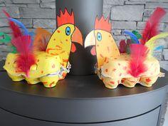 Puffy Paint, Decoration Originale, Dinosaur Stuffed Animal, Disney Characters, Painting, Animals, Images, Recherche Google, Rainbows