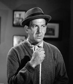The Twilight Zone TV Show Photo 67 | eBay