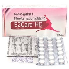 Adorefem Is top Gynaecology and Infertility Medicines company in India. We provide the high quality gynae and women Infertility medicines & drugs. Business Opportunities, Drugs, Medicine, Range, India, Number, Phone, Cookers, Goa India