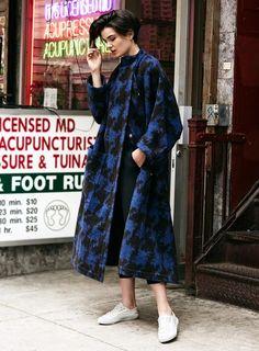 Anne Verhallen pose in Glamour Mexico & Latin America Magazine November 2015 Photoshoot