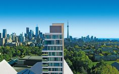 Screen Shot 2015-11-06 at 3.13.03 PM Buying And Selling Houses, Toronto Neighbourhoods, Forest Hill, Luxury Condo, Peterborough, Next At Home, Screen Shot, Skyscraper, The Neighbourhood