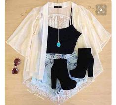 Find More at => http://feedproxy.google.com/~r/amazingoutfits/~3/MEQHcYZbNuE/AmazingOutfits.page