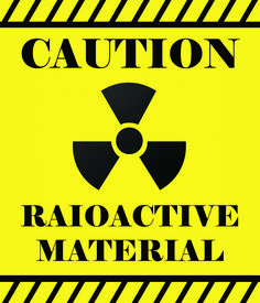 bottle+label+radioactive+material+copy.jpg (900×1050)