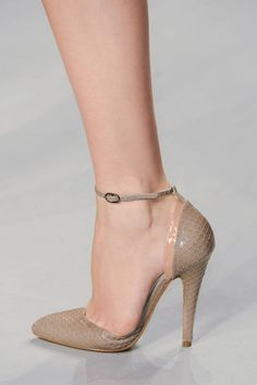 shoes - antonio marras